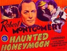 hauntedhoneymoon