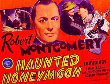 hauntedhoneymoon