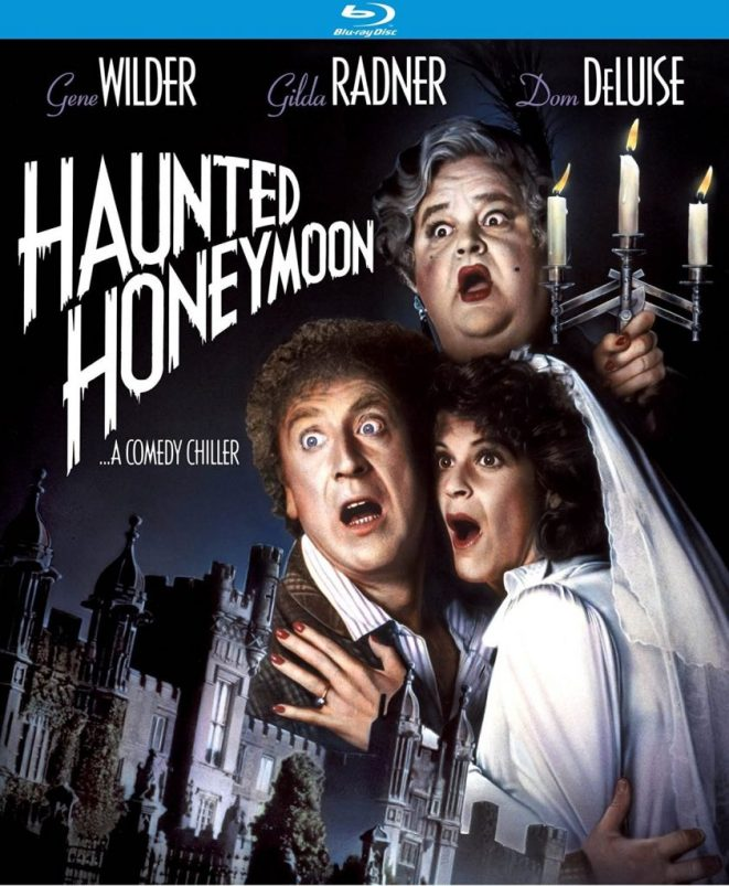 hauntedhoneymoon2