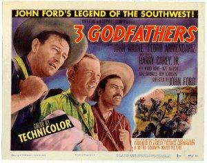 3godfathers