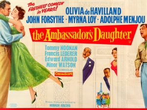 theambassadorsdaughter