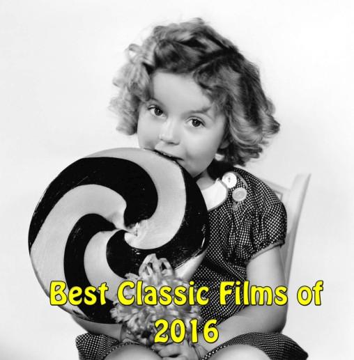 bestclassicfilms2016