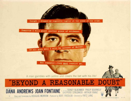beyondareasonabledoubt