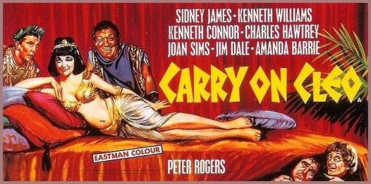 carryoncleo