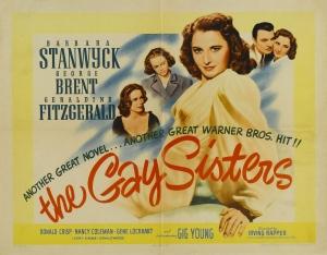 gaysisters