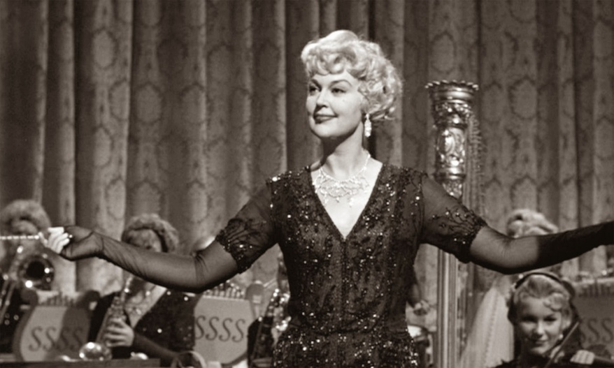 Image result for some like it hot sweet sue
